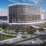 Sunny Isles Beach to consider $103M project, plus hotel by Dezer