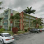 Broward apartment complex sells for $12M