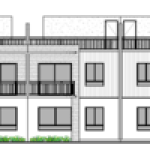 Developer plans dozens of townhouses in south Miami-Dade