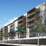 Pinnacle obtains funding for $31M Miami-Dade affordable housing project