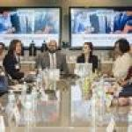 Roundtable Series: South Florida CFOs take on many roles