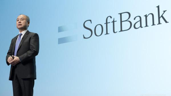 SoftBank takes over WeWork in $1.7 billion deal with co-founder Adam Neumann - New York Business Journal