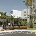 Struggling hotel in Broward could be converted to assisted living