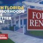Where's it better to rent vs. buy in South Florida? We've done the math