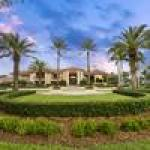 Red Sox owner lists 'majestic' South Florida estate for $25M (Photos)