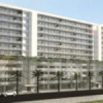 Developer proposes 360 apartments on Miami-Dade agricultural site