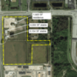 Mixed-use project proposed on 21 acres in Palm Beach County