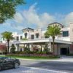 Developer secures approval for senior housing project in Palm Beach County