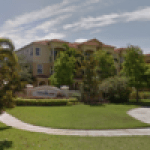 Student housing near FAU sells for $21M