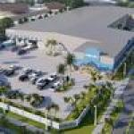 Miami-Dade boat manufacturer to add 75 jobs