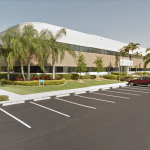 Boca Raton office buildings sell for $68M