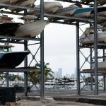 First phase of Coconut Grove marina project completed (Photos)
