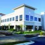 Graham Cos. completes apartment, commercial buildings