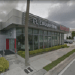 Race car driver sells Fort Lauderdale auto dealership for $11M