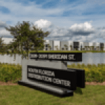 Energy drink maker buys distribution center for $35M