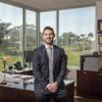 Executive Profile: Broward Health's CEO on working with those with more experience