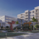 Shoma obtains $69M to build mixed-use project in Doral