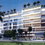 Seven-story condo proposed in Bay Harbor Islands