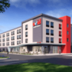 New hotel brand's first location proposed in Dania Beach