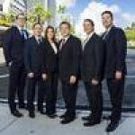 Law firm with 850 attorneys opens Miami office