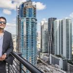 First building in Miami Worldcenter opens (Photos)
