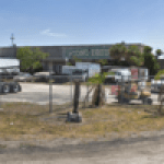Industrial property along Interstate 95 sells for $13M