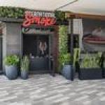 International Smoke by Michael Mina and Ayesha Curry opens at Aventura Mall (Photos)