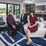 Real Estate Journal: GL Homes leaders talk secrets to success, future of company