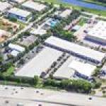 Three industrial buildings in Riviera Beach sell for $12M