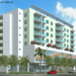 South Florida real estate projects in the pipeline for the week of March 15