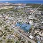 Dania Beach seeks partners for major redevelopment