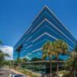 Office campus in Broward sells for $33M