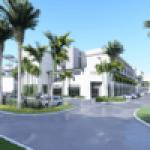 Renovations, expansion planned at PGA Marina