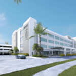 Baptist Health to create 230 jobs at new facility in Broward