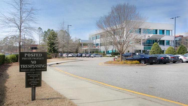 Fortnite Headquarters Cary Nc | Fortnite Aimbot Ps4 Season 5
