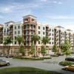 Motwani wins approval for Broward apartment project, seeks partner