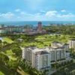 Luxury condo project breaks ground in Boca Raton