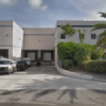 Warehouses near Florida's Turnpike sell for $12M