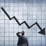 Why Office Depot stock is sinking fast