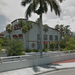 Public company sells CVS-anchored building in Fort Lauderdale