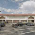 Publix-anchored shopping center in Broward sells for $21M