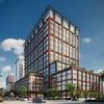 Related Cos. selects new name for CityPlace as property undergoes major changes