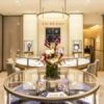 New retailer at Bal Harbour Shops showcases $1.3M necklace (Photos)