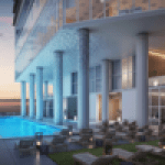 South Florida real estate projects in the pipeline for the week of April 19