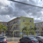 Five properties in Miami's Overtown sell for $14M