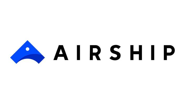 urban airship drops urban and is now just airship - portland business journal