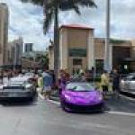 News in Brief: Costco opens in North Miami; Boston law firm opens Miami office