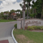 Affordable housing complex in Miami-Dade sells for $12M