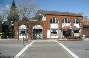 14577 Big Basin Way in Saratoga Villa sold this week.