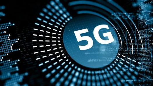 A pair of Tucson companies that have merged are developing a 5G antenna that promises range and flexibility surpassing current market options but using less power and taking less space.